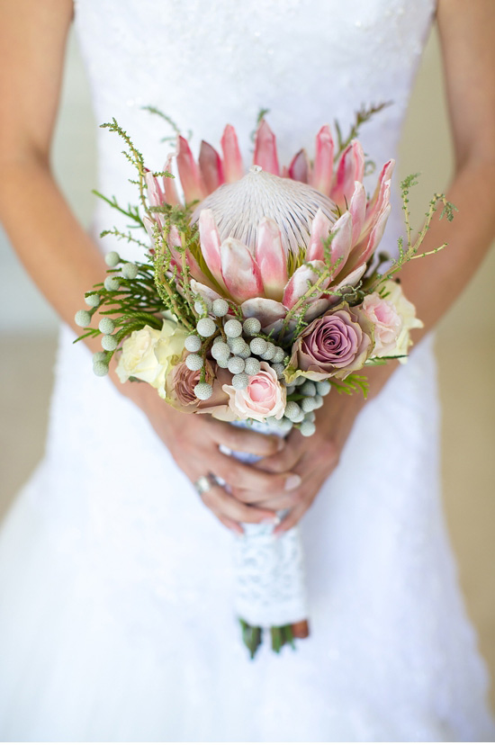 Wedding_Photographer_Cape_Town_South_Africa_Spring_Florals_51