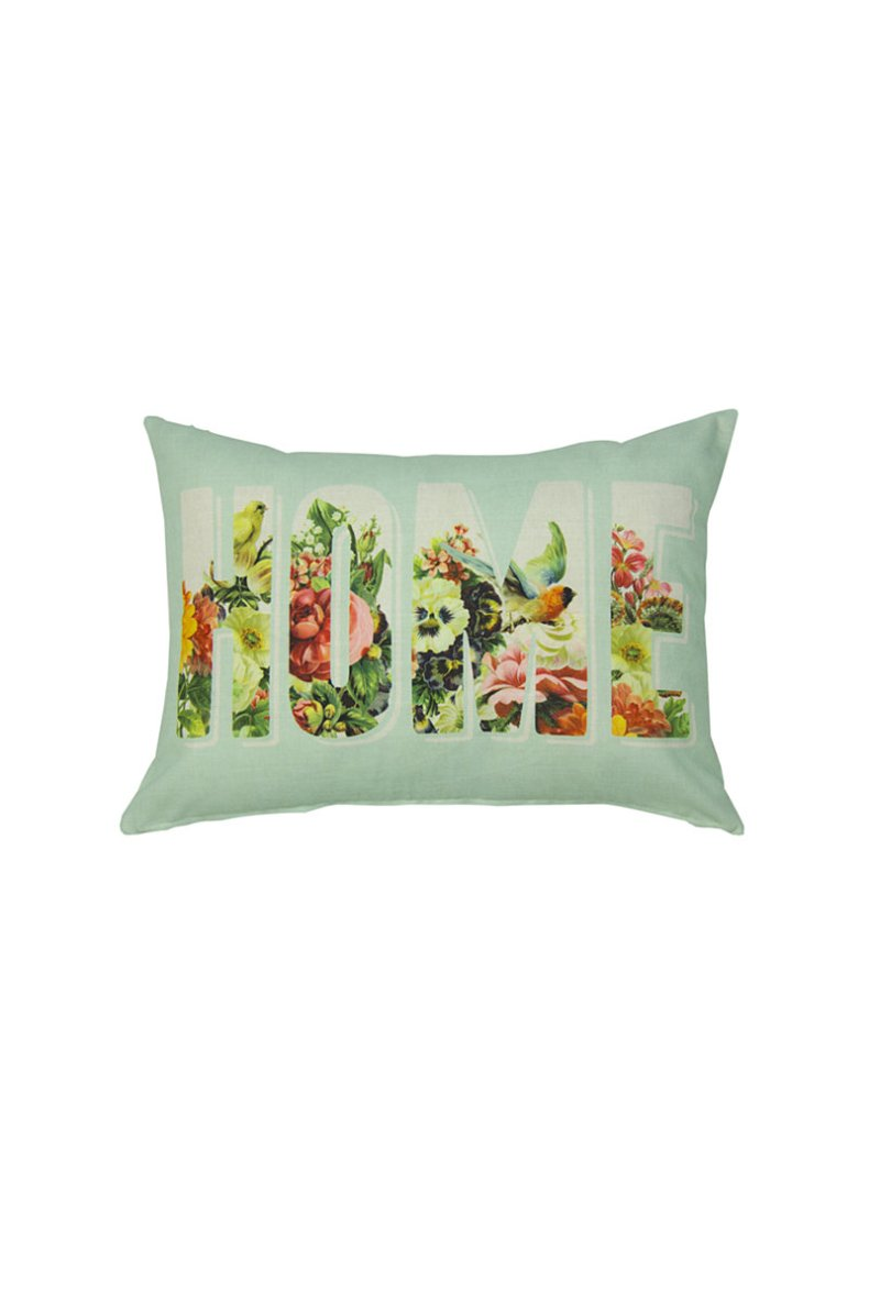 loving mr price home #thingsdeeloves scatter cushions 4