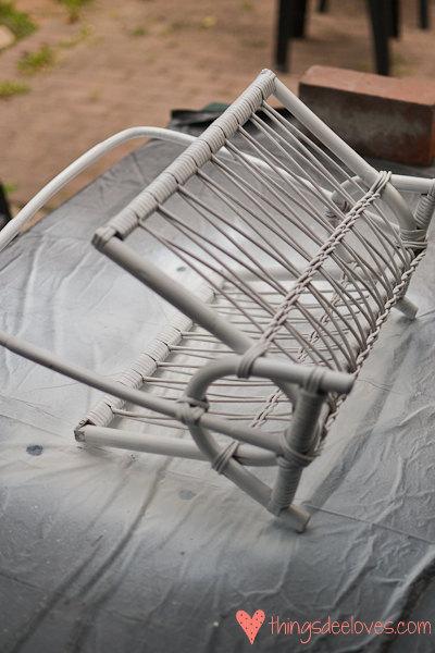magazine rack-3