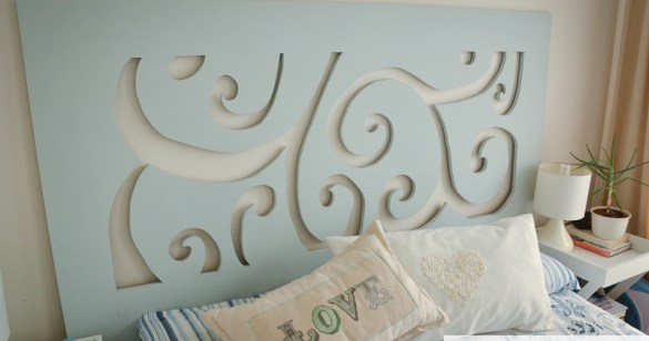 DIY headboard thingsdeeloves-4