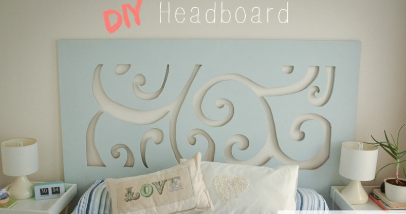 DIY headboard thingsdeeloves-5