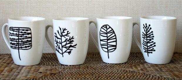 DIY-Mugs-The-Saltbox1-e1401119447984