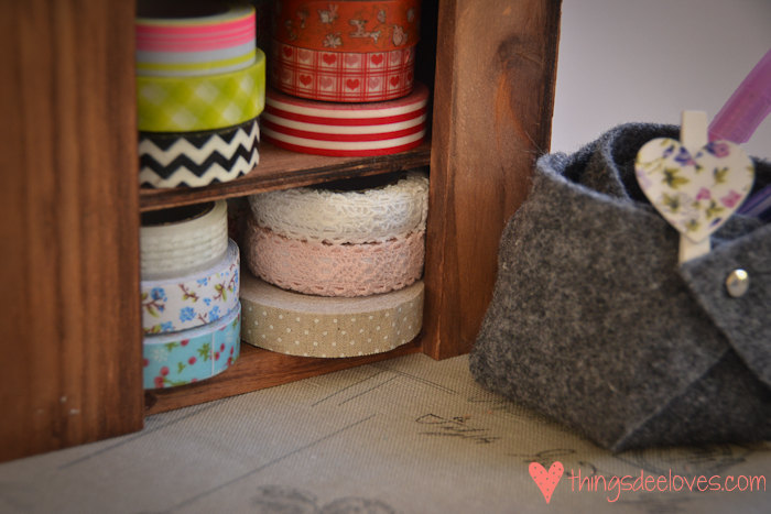 washi shelf-3