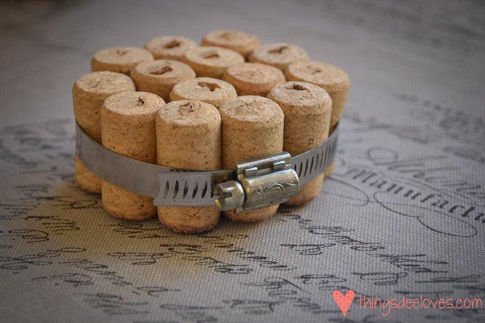 cork trivets-4