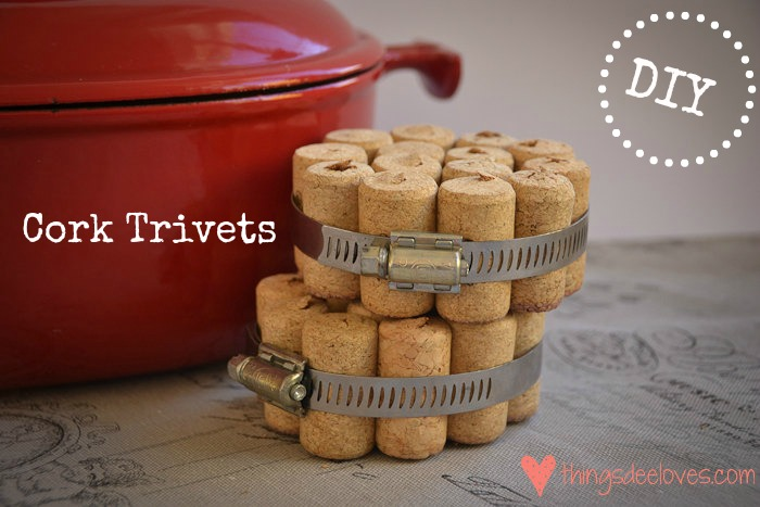 cork trivets-5