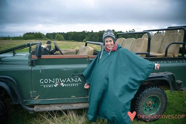 gondwana-33
