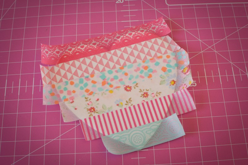 cotton candi heart bunting-2