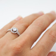ring_sterling_silver_halo4