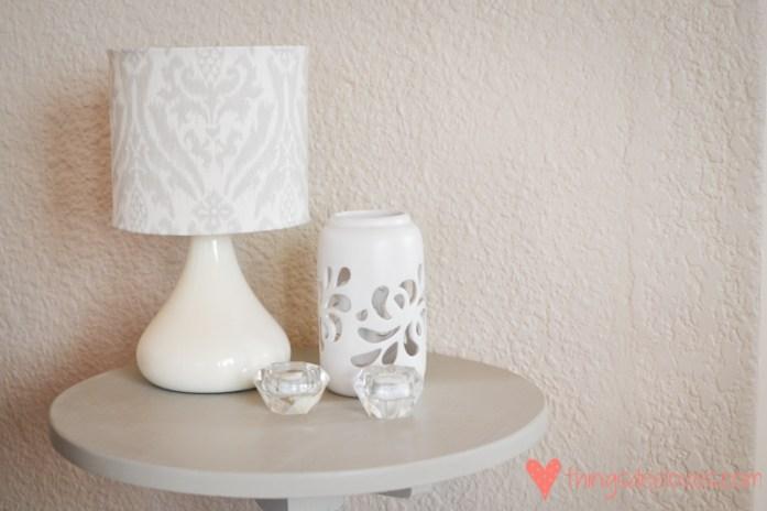 DIY lamp shade-11