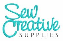 sewcreative