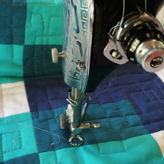 7 Quilt Mistakes I Made