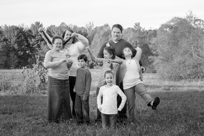 campbell-family-02