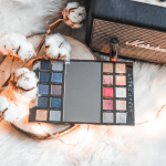 Urban Decay Heavy Metal Holiday Revue