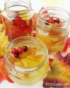 Gel-air-freshener (1)