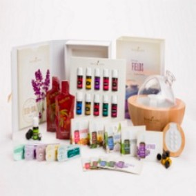 young-living-premium-starter-kit-with-aria-diffuser