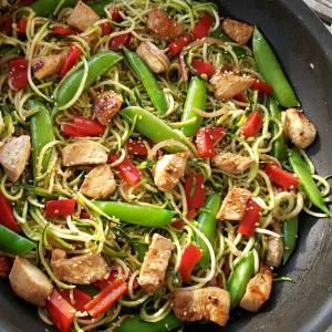 Asian-Zucchini-Noodle-Stir-Fry