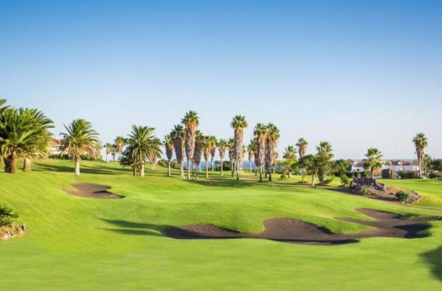 things to do in golf del sur