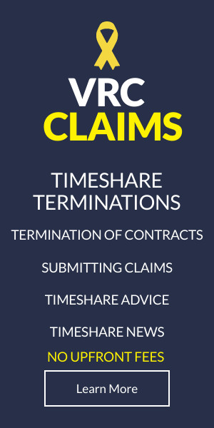 timeshare refunds