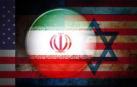 Αποτέλεσμα εικόνας για usa israel iran