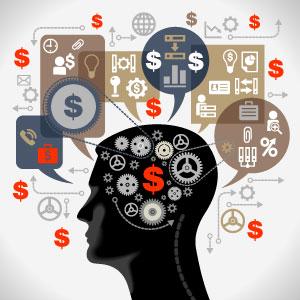 Der Homo Oeconomicus: A Beautiful Mind