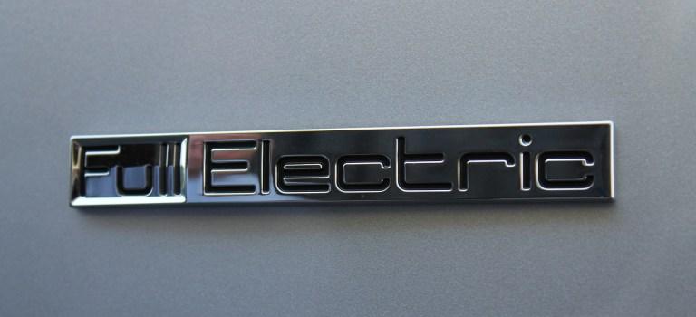 Subventionen für Elektroautos: Ökonomischer Unsinn