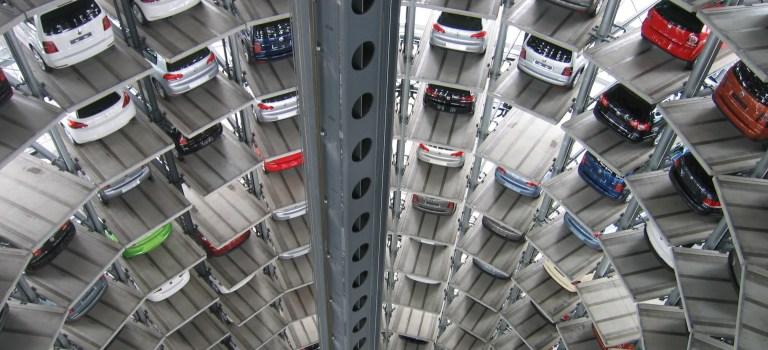Die Folgen des Abgasskandals: Warum VW einige seiner Kunden erstklassig und andere zweitklassig behandelt