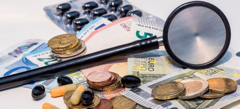 Fixpreis ade! Neue Chance auf einen Wettbewerb zwischen deutschen Apotheken
