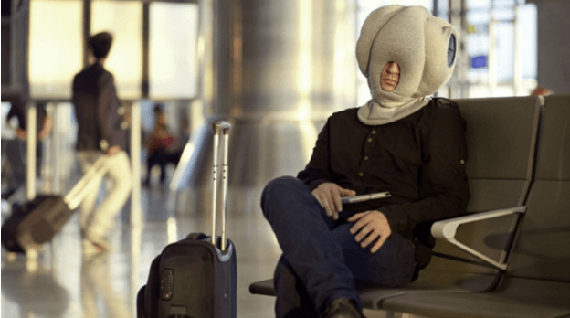 15 Weirdest Inventions That No One Knows About