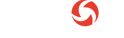 Your downstream partner for the purchasing and recycling of eScrap - ARCOA