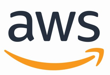 aws lightsail hosting service