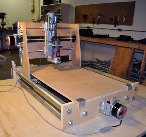Homemade Cnc Router Table Plans 171 Whimsical12mpc