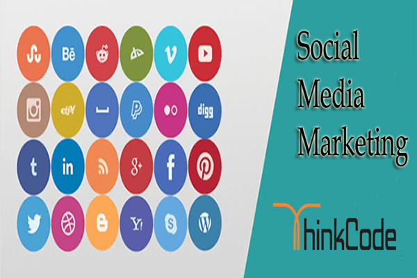 Free Social Media Marketing Tools