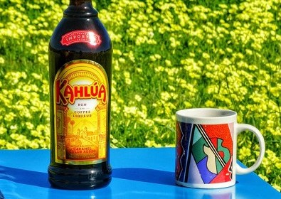 Can Kahlua Go Bad or Expire?