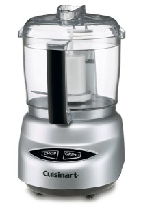 Best Small Food Processor