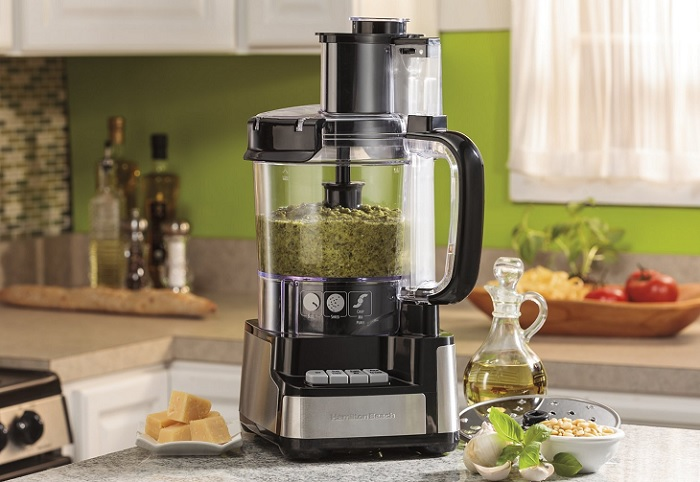 The 9 Best Food Processors In 2019 Reviews Buying Guide