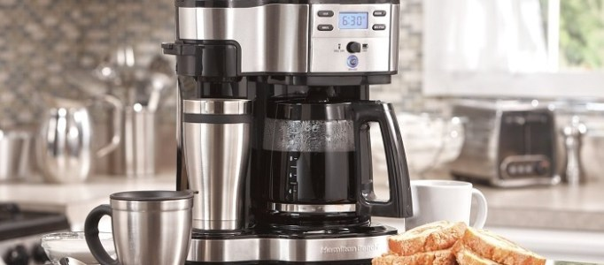 Insider's Guide to Buying the Best Single Serve Coffee Maker 2017
