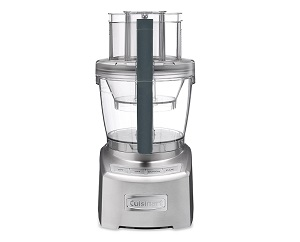 Cuisinart FP-14DCN Elite Collection 14-Cup