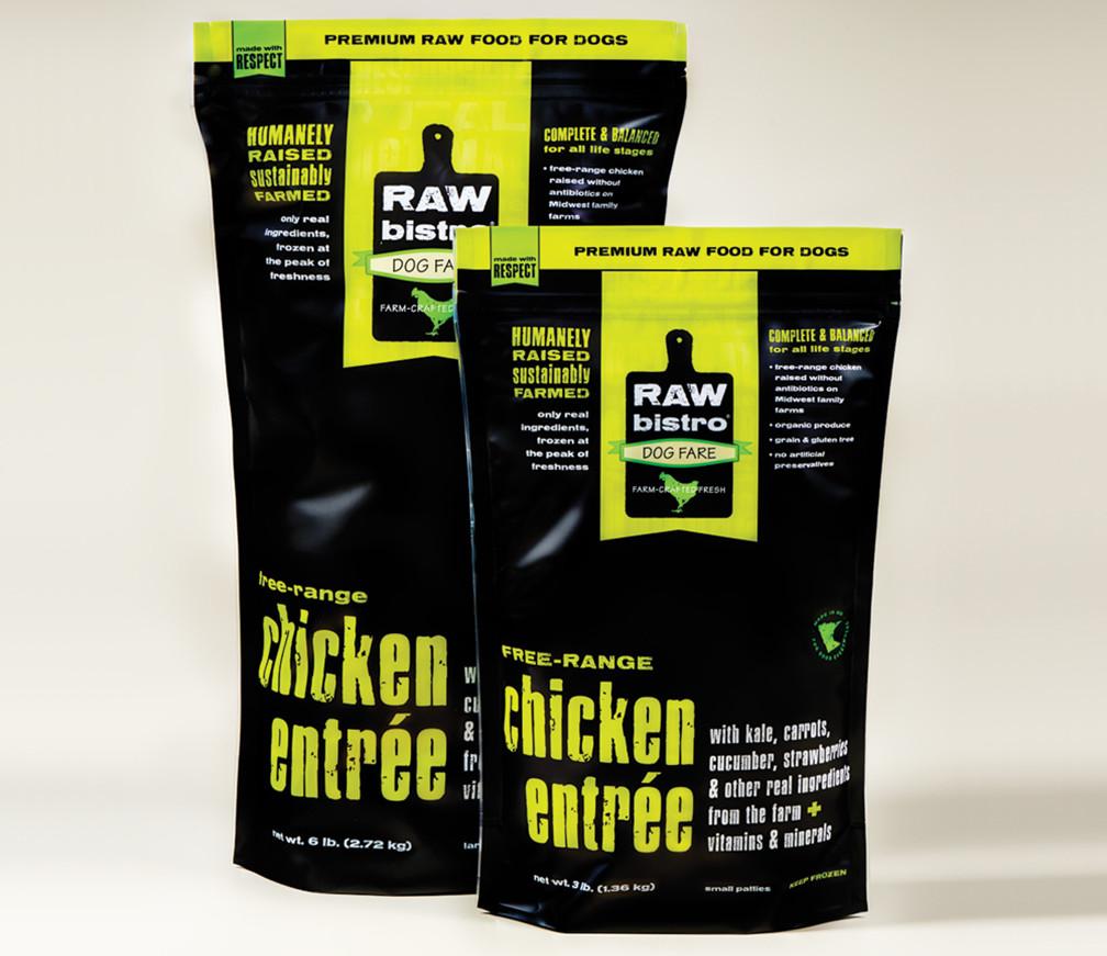 RB_Chicken Pair_RGBWEB