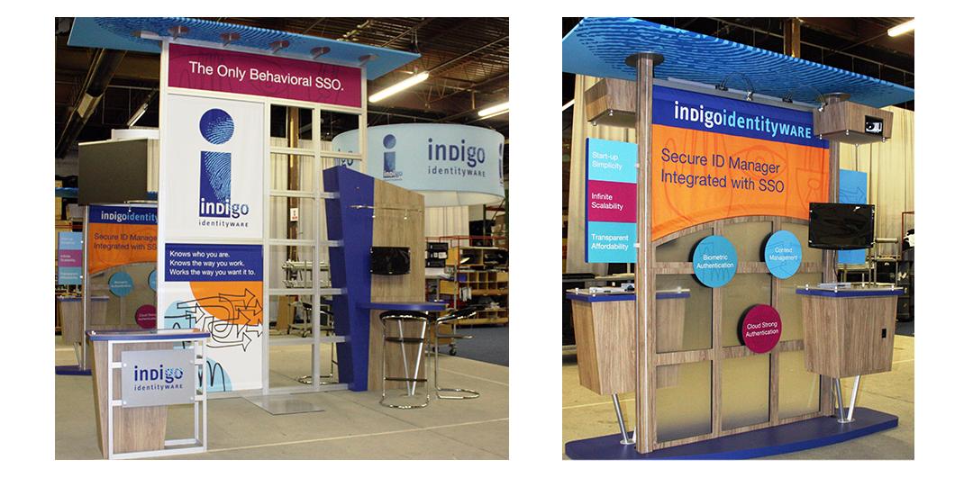 indigo_tradeshow