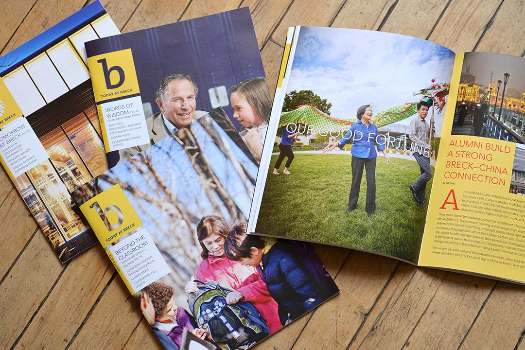Breck_magazines
