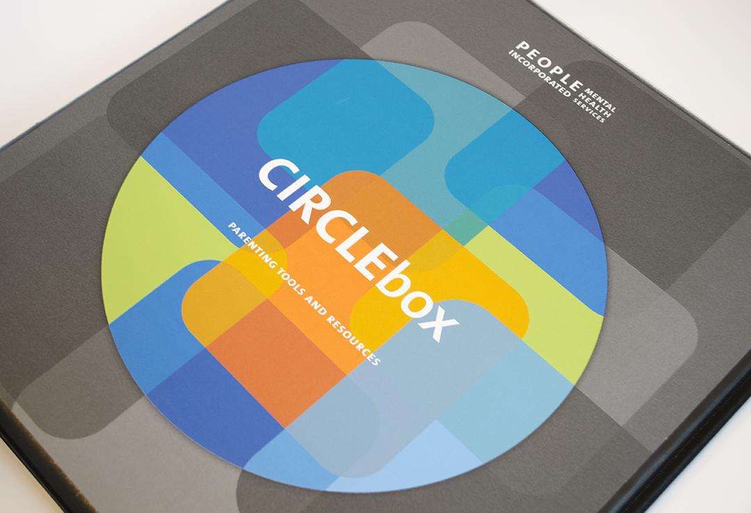 Circlebox