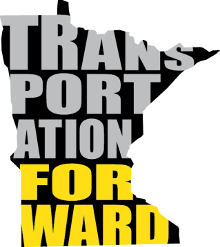 Transportation Forward