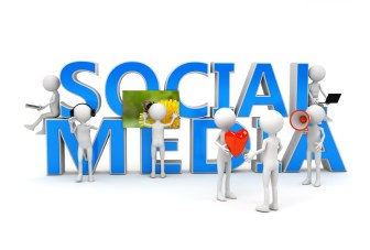 Indian social networking websites: Can they survive?