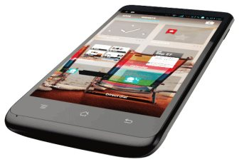 Micromax Canvas Ego A113 available online for Rs. 12,999