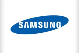Report: Samsung working on high-end premium Galaxy F series