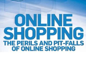Online Shopping: Tips to make your shopping experience better