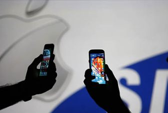 Samsung says it owes Apple only $52mn, not $380 mn for patent violations