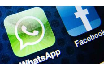 WhatsApp to add free voice calls after Facebook acquisition