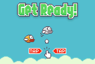 "Flappy Bird creator ""considering"" bringing the game back"