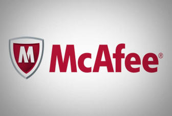 McAfee to offer free mobile security to Indian users